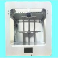 3D桌面级打印机