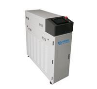 众联 水冷一体ZL-WF80光纤传输激光焊接机