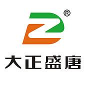 江门市盛唐新材料技术有限公司
