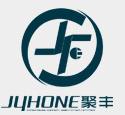 聚丰JUHONE