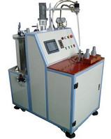 盛世通JD-189双液自动混合自动抽料灌胶机