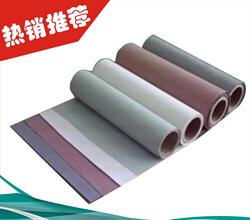 鼎兴DX各色200℃耐温导热硅胶布