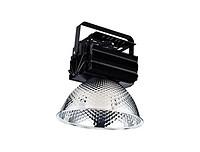 400W500W防腐蚀变电站港口LED厂房灯