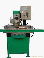 强浪QL专业加工各种五金,手机壳/按键等表面处理和数控批花机