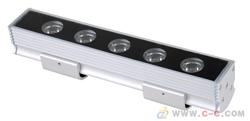 12W18W24W36W大功率户外LED洗墙灯LED亮化灯