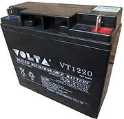 12V20AH铅酸蓄电池