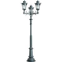 大恒欧式庭院灯RHS-16310