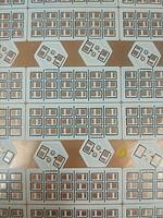 柔性线路板-4W