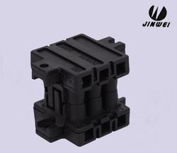 接插件连接器断路器 对插接线端子 公母对插 灯具线路解决