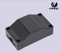 金维JW 20A 接线盒 2位/3位 电气解决方案