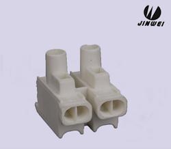 金维BH105钢材端子台/接线柱(头) 优质镇流器接线端子