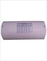盛利龙 三层锂电池复合隔膜纸