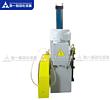 劲一厂家直销切割机圆锯切管大量优惠出售切割机头厂家价格JY-355