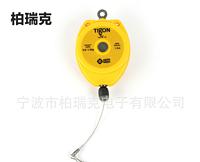塑料外壳大功平衡器 加工定制弹簧平衡器塔式平衡吊器