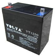 12V50AH铅酸蓄电池