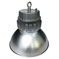 30W-300W铝压铸超导工厂车棚工矿灯
