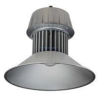 50W70w80w90w铝压铸矿井仓库工矿灯