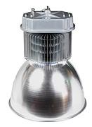 150W200W铝压铸工厂高棚生产工矿灯