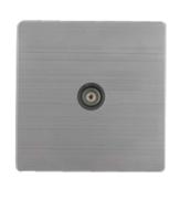 欧创源 机械插座MP-JX08 电话插孔