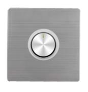 欧创源 机械插座MP-JX01 音频开关