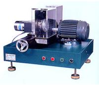 东炬 磨刀机-DJ-312A 钨钢刀研磨机(干磨)