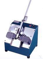 东炬 晶体成型机-DJ-309A 功率晶体成型机