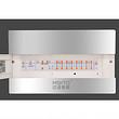 迈通智能 手机APP控制配电箱 远程控制配电箱