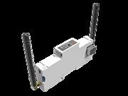 迈通智能 远程控制配电箱WIFI通讯模块