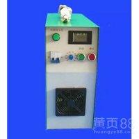 鑫科达 喷码,粘胶,线缆 电线电缆专用等离子处理机