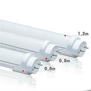 18W一体化支架t8日光管1.2米超亮节能玻璃灯管