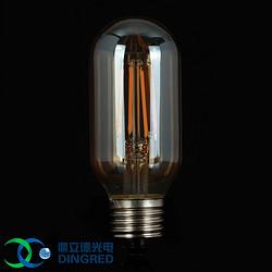 简约家居爱迪生复古LED球泡