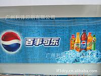 利锋印刷 3D特色立体海报 广告海报 3D立体广告 为您量身打造