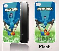 3D创意手机壳3D变图动态手机壳,3d 立体印刷手机壳iphone6手机壳