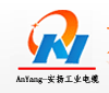 东莞市实业有限公司