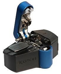 中普 光电测量仪器 AV86403光纤切割刀