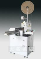 大名 DMJX-8501全自动端子压着机(单端压着)