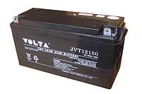 12V150AH铅酸蓄电池
