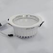 可定制不同尺寸高亮度优质筒灯瓦数筒灯