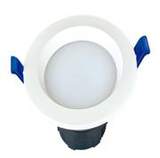 靓度 T085-9艺术筒灯