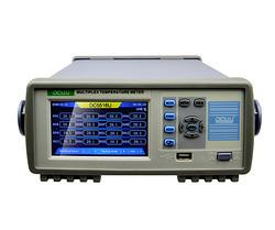 DCUU/普美DC5516U多路温度巡检仪8路温度测试仪