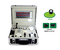 DCUU/普美PM2102CT LED灯具测试箱 展示箱 支持定做