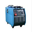 大功率自动化生产手持式塑料激光焊接机塑料激光焊机