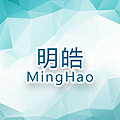 廊坊明晧光电科技有限公司