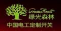 惠州市绿光森林电气有限公司