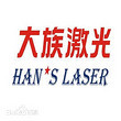 HAN*S LASER
