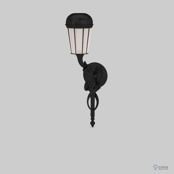 外墙壁灯品牌及相关知识介绍