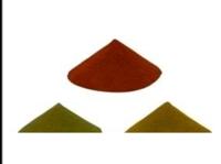 台荣 预合金粉末适用于各种金刚石工具