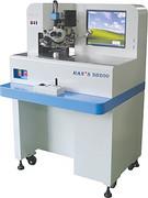 大族光电 高速铝线焊接机HANS-SD200
