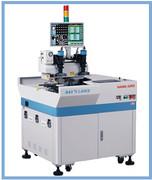 大族光电 高密度自动化固晶机