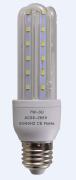 驰雄 LED球泡节能高效环保LED玉米灯7W